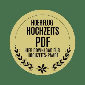 hoerflug-hochzeits-pdf-download