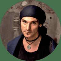dj-koeln-mathes-hoerflug-die besten-djs-in-koeln