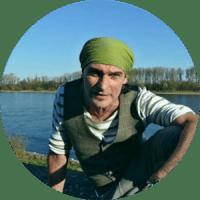 """Hoerflug unterstützt das Projekt """"Von Paukern für Trompeten"""""""