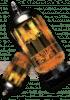 kisspng-vacuum-tube-valve-amplifier-sound-audio-power-ampl-5af9789b27aa97.1951897615262987791625(1)